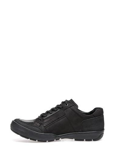Greyder Sneakers Siyah